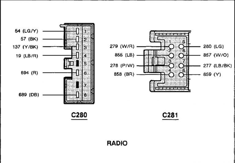 2006 Ford Expedition Radio Wiring Diagram from i.pinimg.com