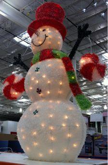 costco snowman christmas tree prices christmas trees christmas decorations costco red and