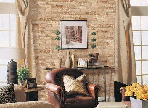 Papel tapiz para paredes buscar con google tv room - Tapices para pared ...