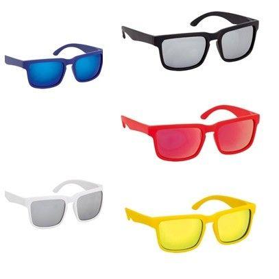 a31bc99257 Gafas de sol Wayfarer espejo | Gafas de sol | Gafas de sol, Gafas y ...
