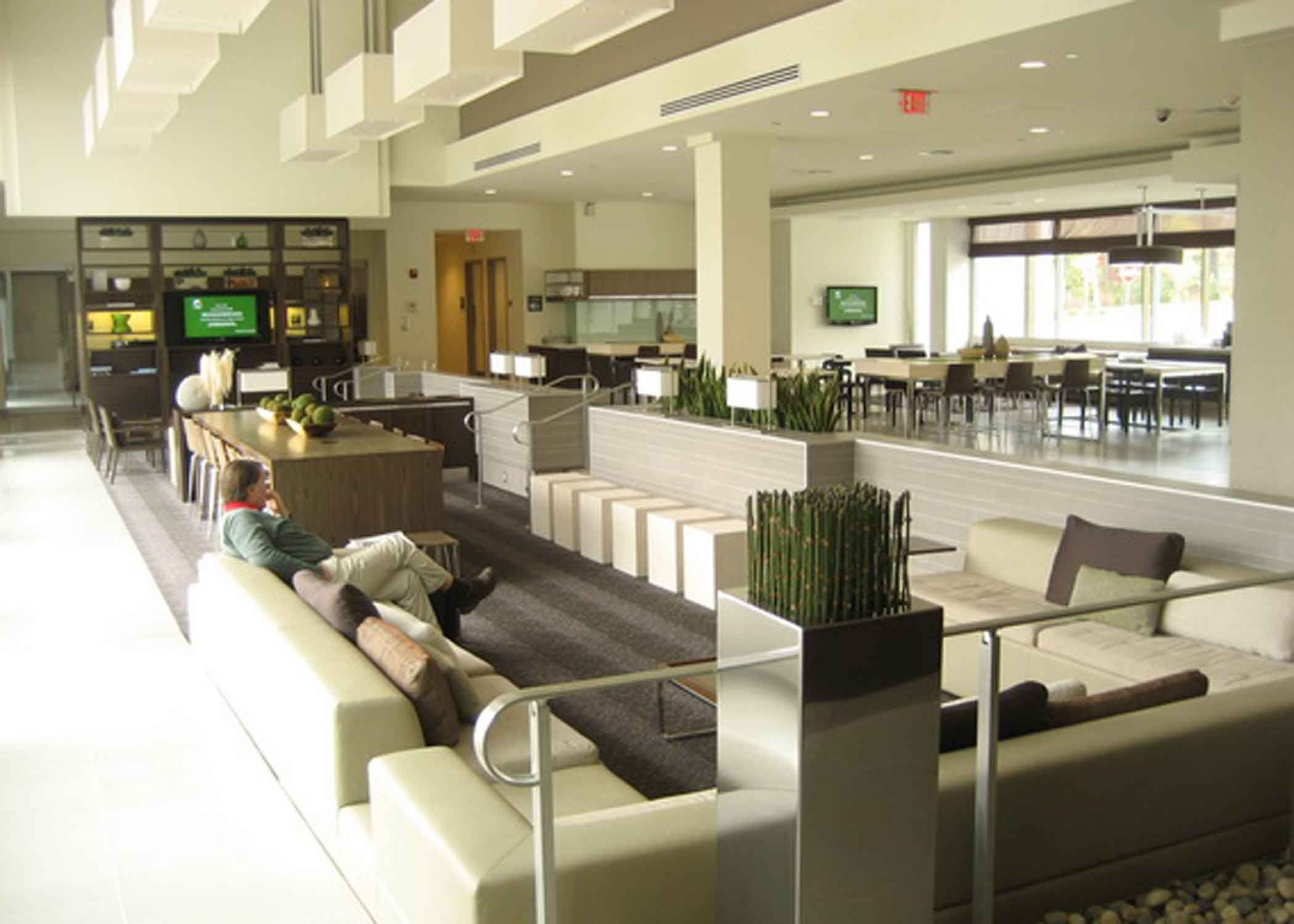 Hotel lobby furniture - Zoning Hotel Lobby And Bar Google Search