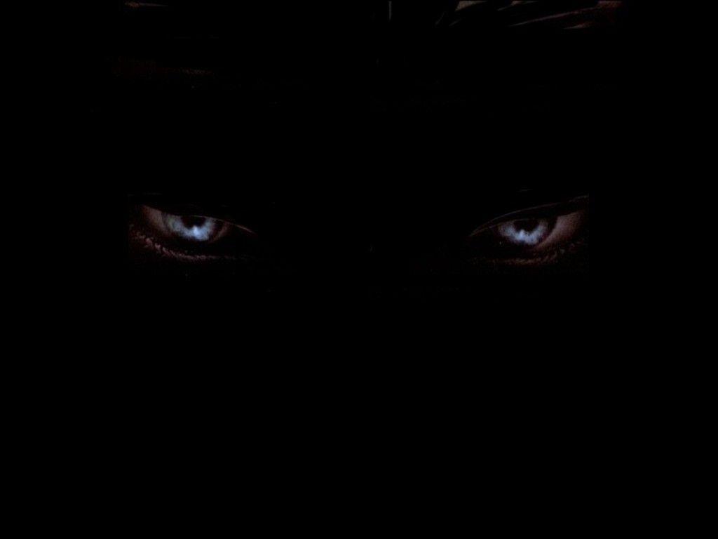 скачать игру Darkness - фото 6