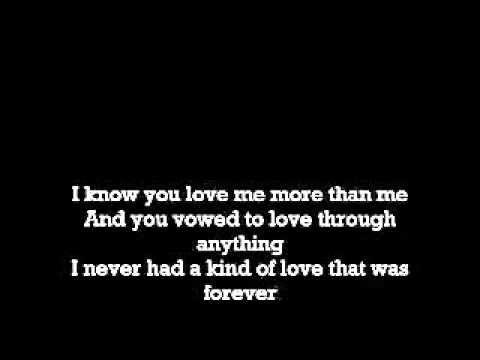 Anthony Hamilton Her Heart Lyrics Copy With Images Anthony