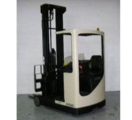 Used Amp Second Hand Forklifts For Sale Crown Lift Trucks Lifted Trucks Forklift Forklift Training
