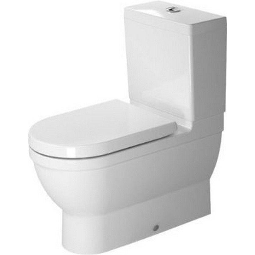 Online Shopping Bedding Furniture Electronics Jewelry Clothing More Duravit Modern Bathroom Decor Toilet Bowl