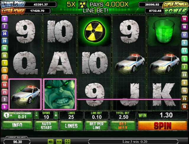Жизнь онлайн игровой автомат hulk qut