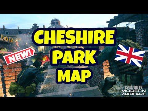 Pin On Call Of Duty Modern Warfare Gameplay