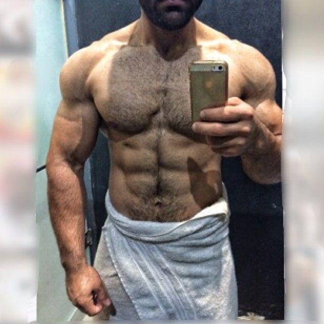 Videos arab gay Gay Israeli
