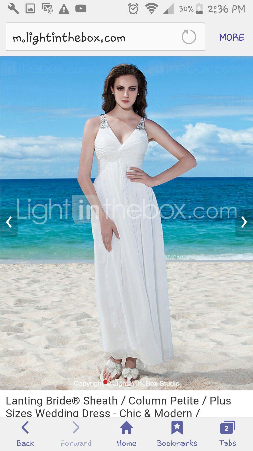 Fancy Petite Wedding Dresses Online Gallery - All Wedding Dresses ...