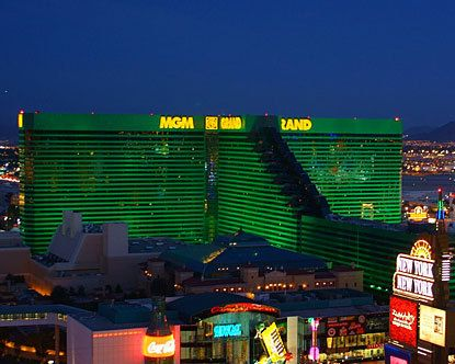 Mgm Grand Las Vegas Get The Scoop On With Information Roomore And See Why It Is A Por Place To Stay