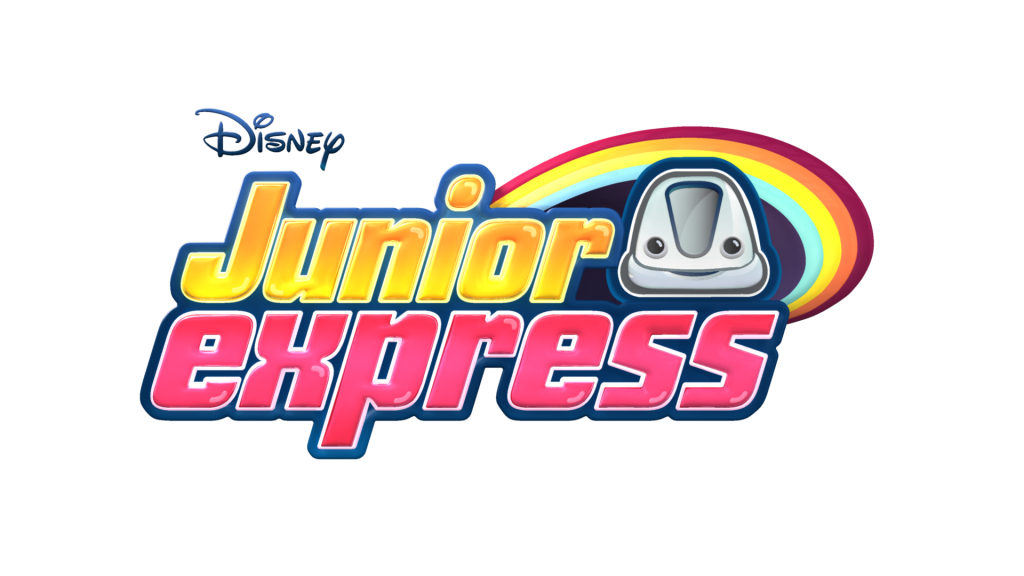 003 junior express logo png Buscar con Google DECORACIONES