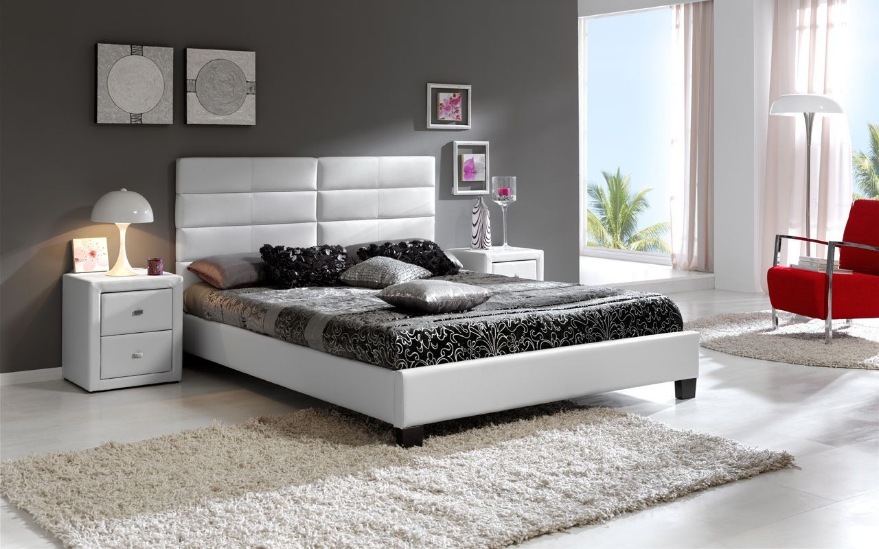 10 Best ideas about Contemporary Bedroom Sets on Pinterest   Contemporary spare bedroom furniture  Spare bedroom furniture ideas and Modern bedroom sets. 10 Best ideas about Contemporary Bedroom Sets on Pinterest