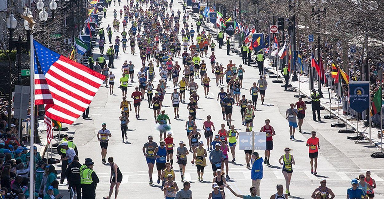 24 Ways to Celebrate the Boston Marathon  ||  Shakeout runs, panels, and more. https://www.bostonmagazine.com/arts-entertainment/2018/04/12/24-ways-to-celebrate-the-boston-marathon/