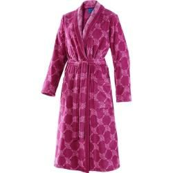 Photo of Reduced bathrobes long for women