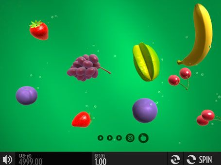 Флеш игры автоматы онлайн