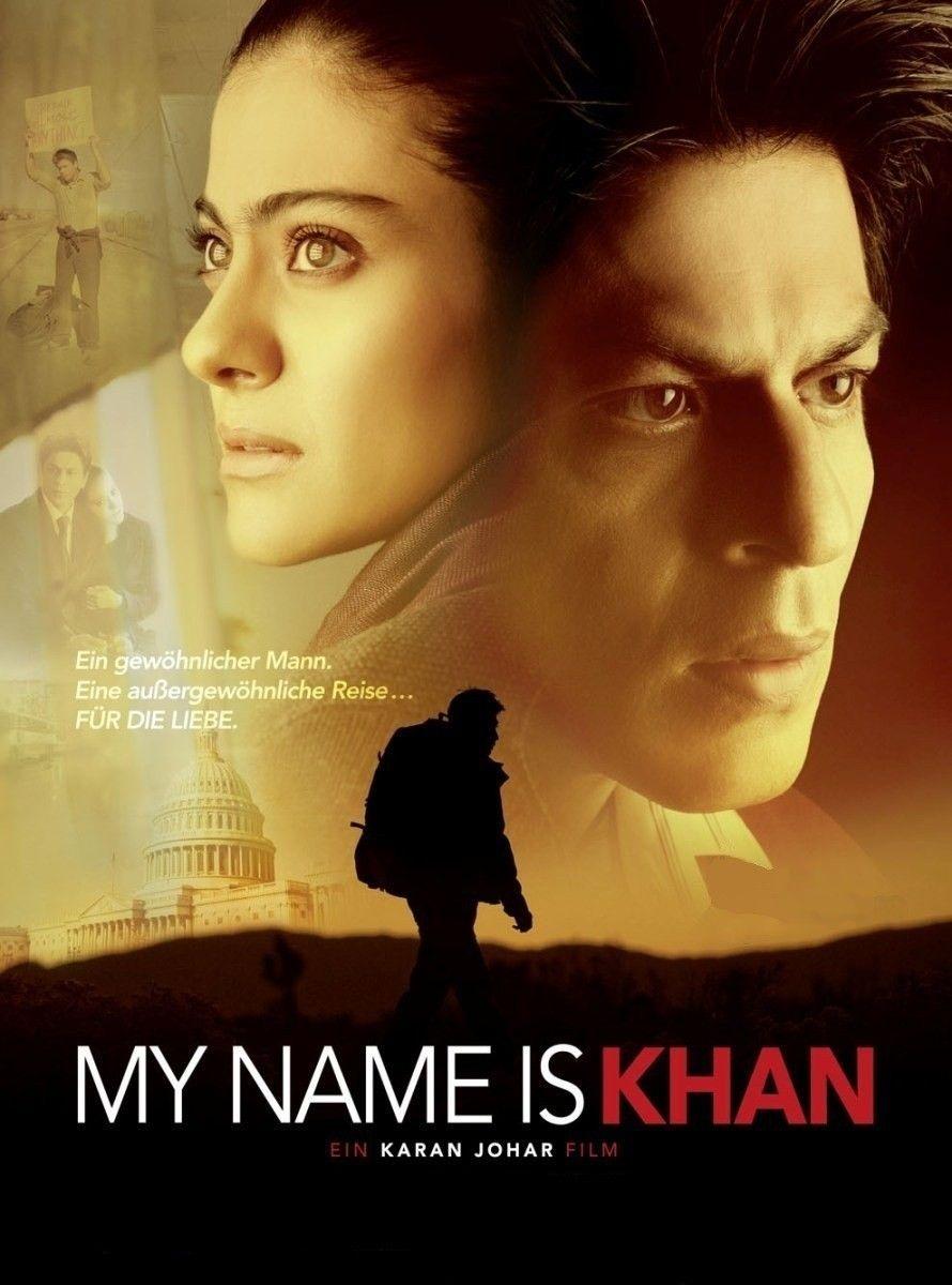 My Name Is Khan 2010 Filme Kostenlos Online Anschauen My Name Is Khan Kostenlos Online Anschauen Myname My Name Is Khan Bollywood Movies Bollywood Movie