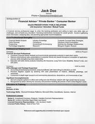Nursing School Resume Clinical Experience On Nursing Resume  Google Search  Nursing .