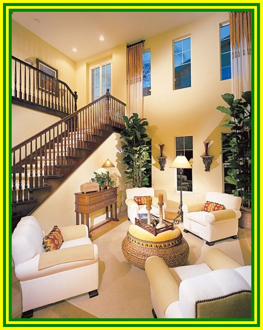 92 reference of high ceiling living room interior design ...