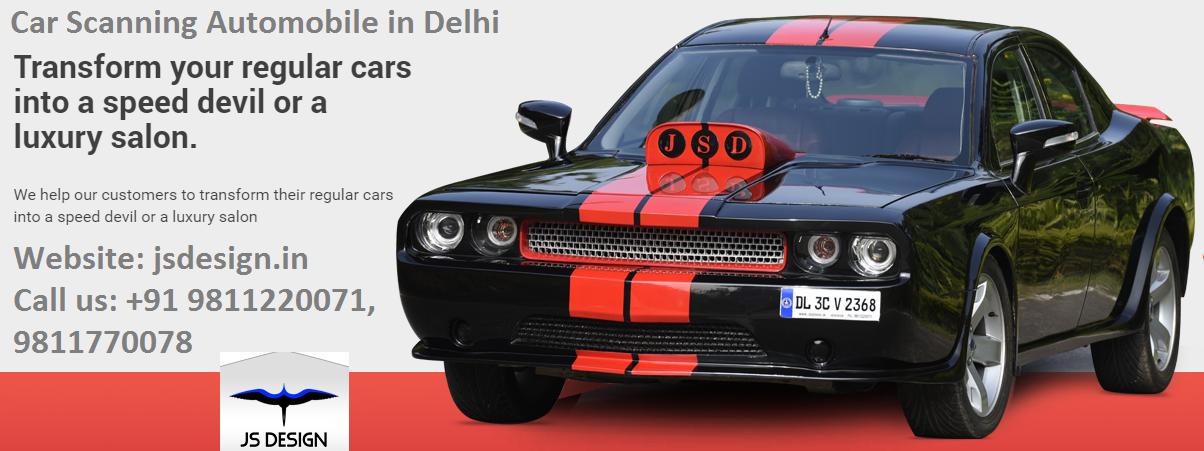 Pin on Automotive Car Services in Delhi