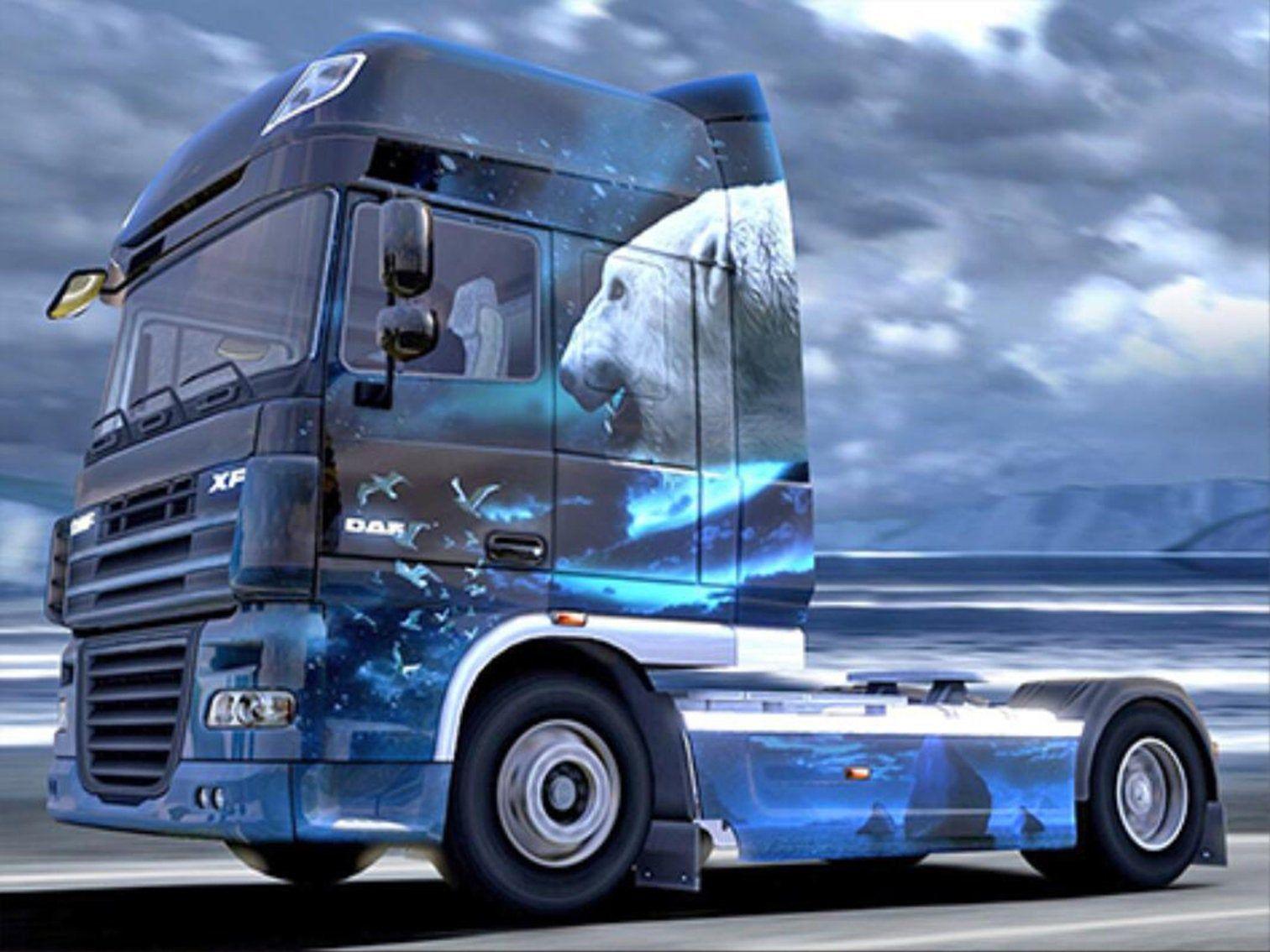 Hyz31rdz9j4ovm Get wallpaper truck png