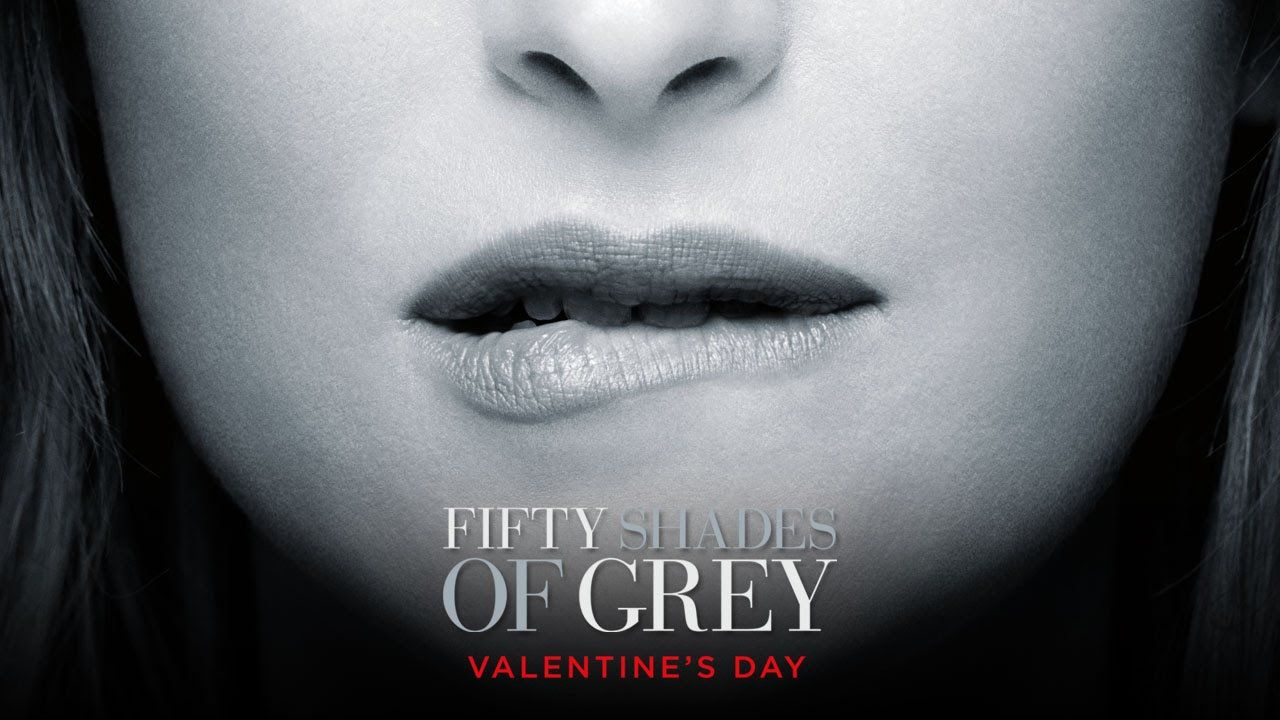 Fifty Shades Of Grey Valentine S Day Tv Spot 8 Hd