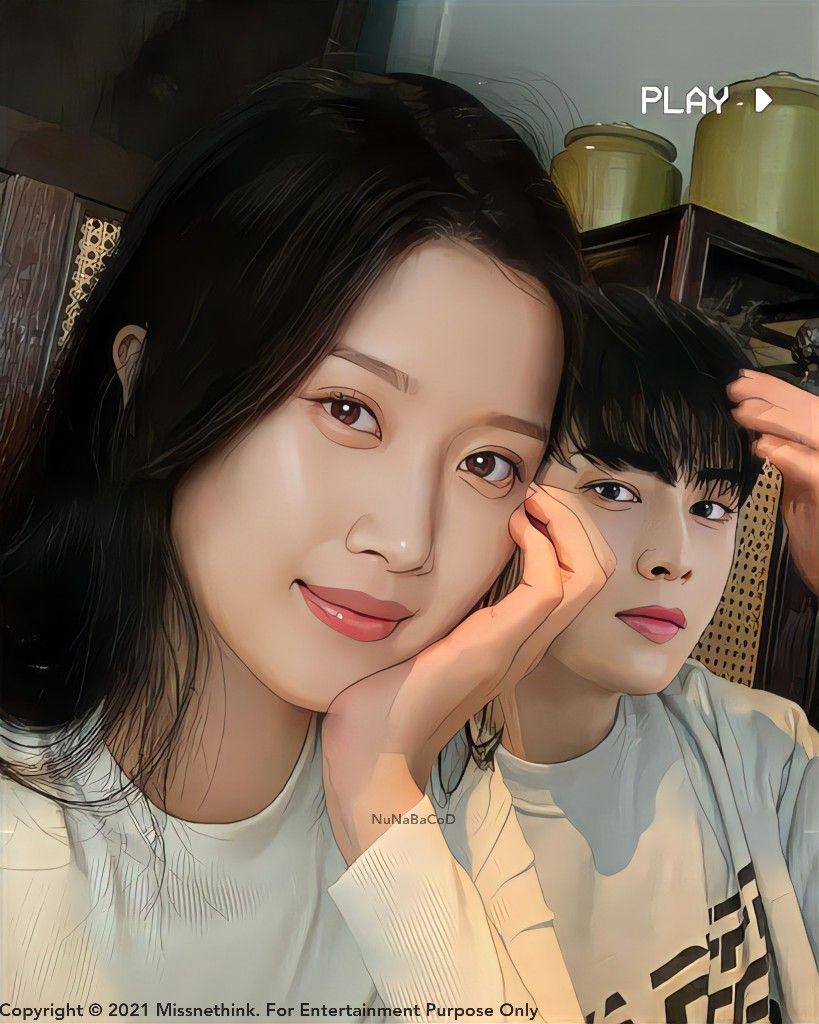 Pin oleh Rhai (라이) di Annyeong ^_^   Selebritas