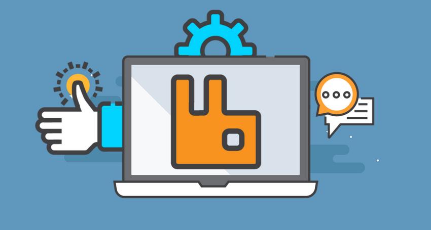 13 common RabbitMQ mistakes - CloudAMQP | Programming