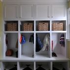 Mud Room Design, Pictures, Remodel, Decor and Ideas - page 2