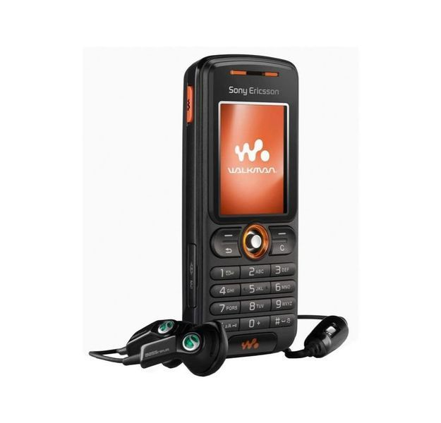 Sony Ericsson Mobile Phone 1999 Sony Ericsson W200i Cell Phone Has No Reviews Yet Phone Mobile Phone Old Phone