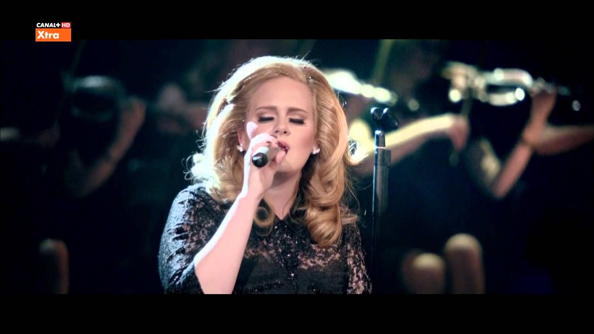 Adele Concert With Images Adele Concert Royal Albert Hall