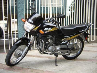 Hero Honda Passion Bike Parts And Accessories Online Store Hero
