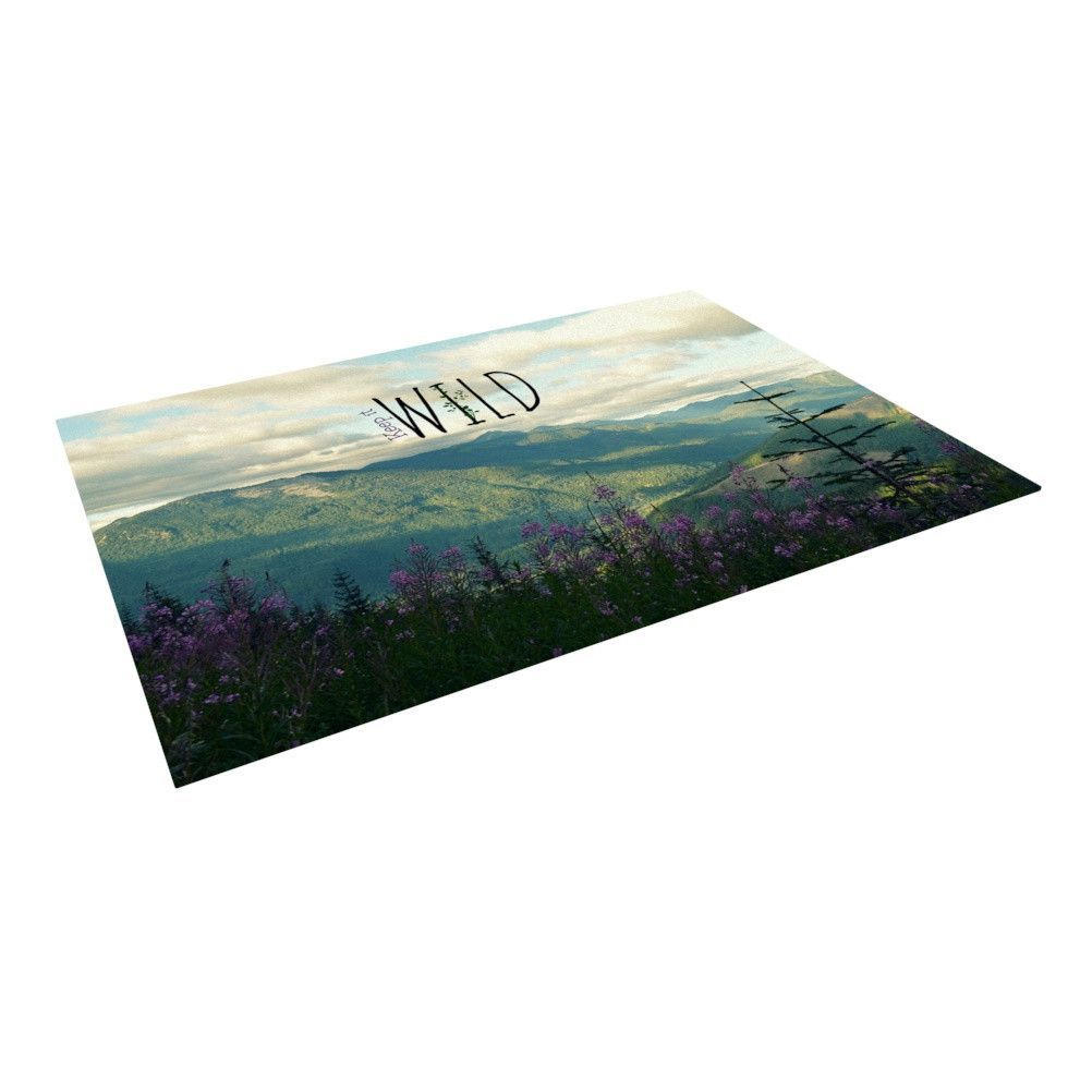adorable outside door mats in of picture personalized outdoor mat floor plus inspirational wel e