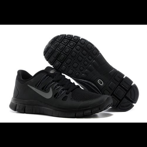 on sale 6ea6c 2e6dd Cheap Nike Air Max, Nike Free Run Online Shop Mens Nike Free Black  Anthracite Running Shoes  Nike Free 2014 -