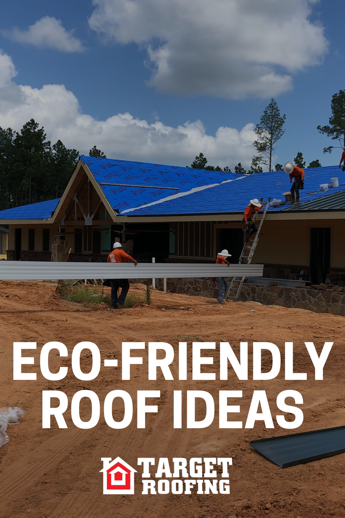 Best 8 Trending Roof Styles In 2020 In 2020 Architectural 400 x 300