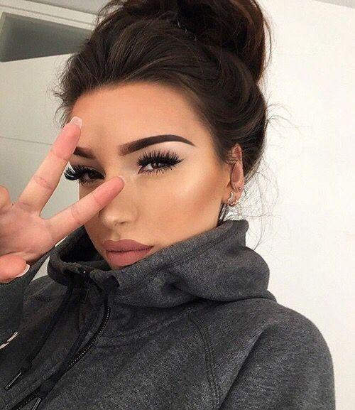 @Tamaraadele_