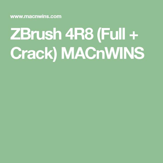 Zbrush 4r8 keygen xforce download | ЕНТ, ПГК, гранты
