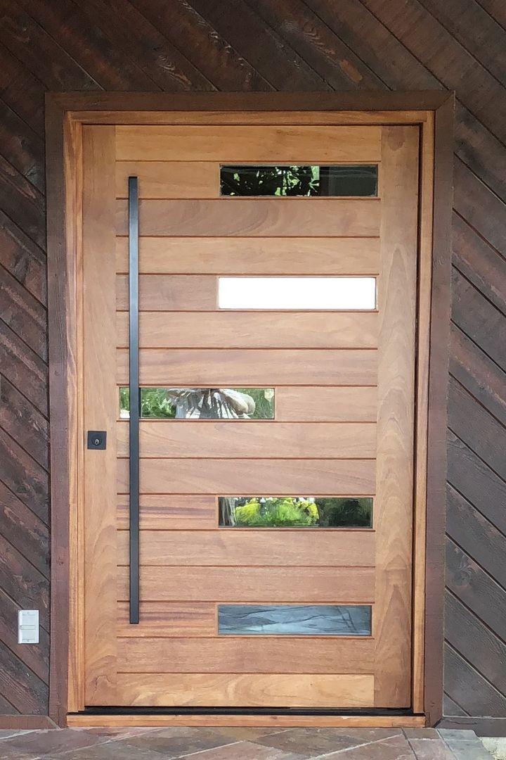 Pivot Doors Modern Exterior Doors Door Glass Design Home Door Design