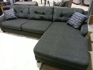 Ashley Furniture Floor Model Sale Dot Furniture Newmarket 840 00 Furniture Selling Furniture Finding A House
