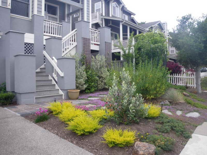 Landscaping · Small+Front+Yard+Landscaping+Ideas ...