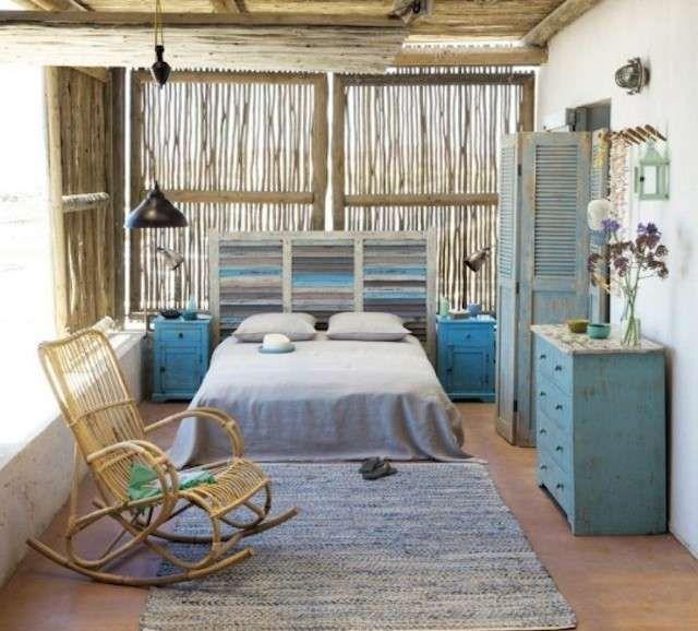 Arredare casa in stile marinaro | arredamento interni nel ...