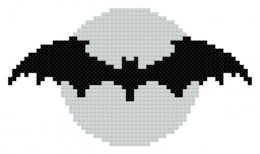 Photo of Free Cross Stitch Patterns