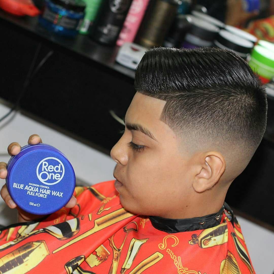 Fade Haircuts Black Fade Haircuts With Designs Fade Haircuts Near
