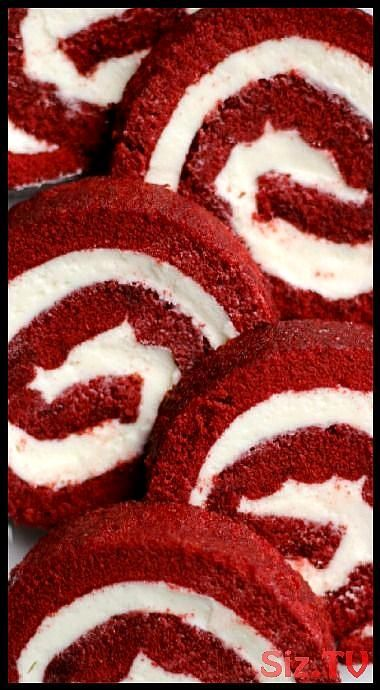 Red Velvet Kuchenrolle    Red Velvet Kuchenrolle    Red Velvet Kuchenrolle Mehr Red Velvet Kuchenrolle    Red Velvet Kuchenrolle Mehr  #kuchenrolle #velvet #redvelvetcheesecake Red Velvet Kuchenrolle    Red Velvet Kuchenrolle    Red Velvet Kuchenrolle Mehr Red Velvet Kuchenrolle    Red Velvet Kuchenrolle Mehr  #kuchenrolle #velvet #redvelvetcheesecake