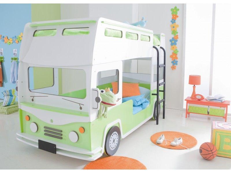 Conforama camas infantiles large size of cerradas libro infantiles conforama nina anos baratas - Literas baratas conforama ...