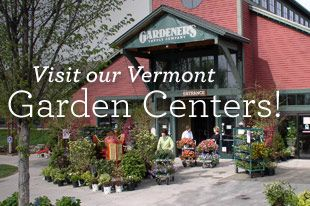 Ngb Member Gardeners Supply Company S Vermont Garden Centers With
