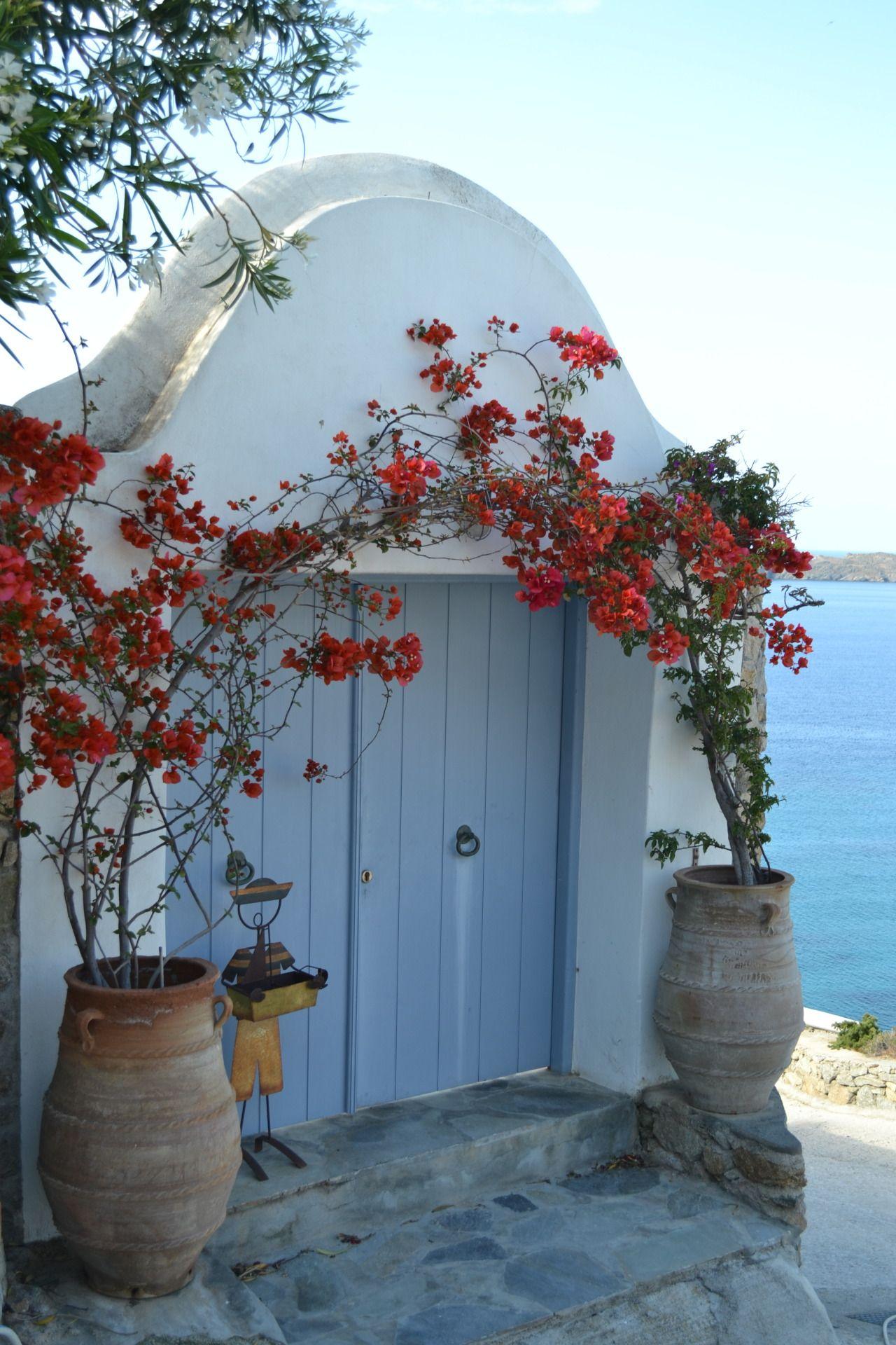 EVERYTHING GREEK: Photo