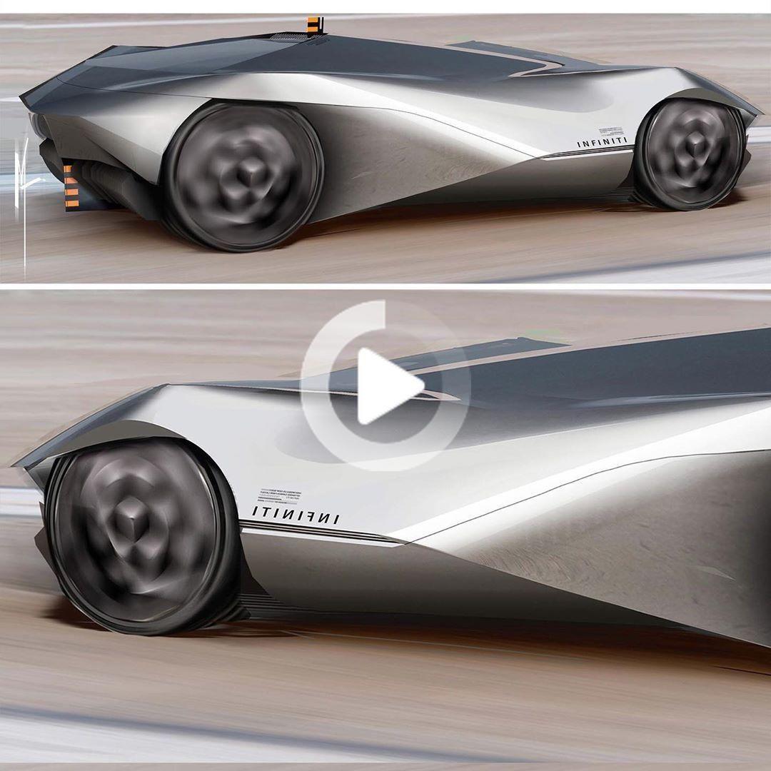 Thesis Project Key skerch #infiniti #prototype #cardesign #cardesigner #cardesignworld #sketchbook #sketch #simkom # automotivedesign ...