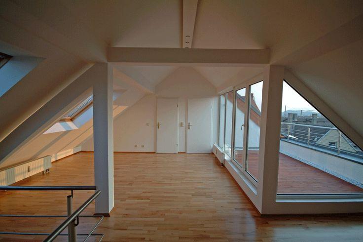 Einfache und beeindruckende Tipps: Attic Design Playrooms Dachfenster-Bibliotheken.Attic Library #loftconversions
