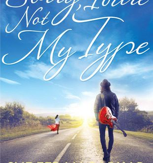 Free Download Sorry You Are Not My Type Novel Pdf | Weddings