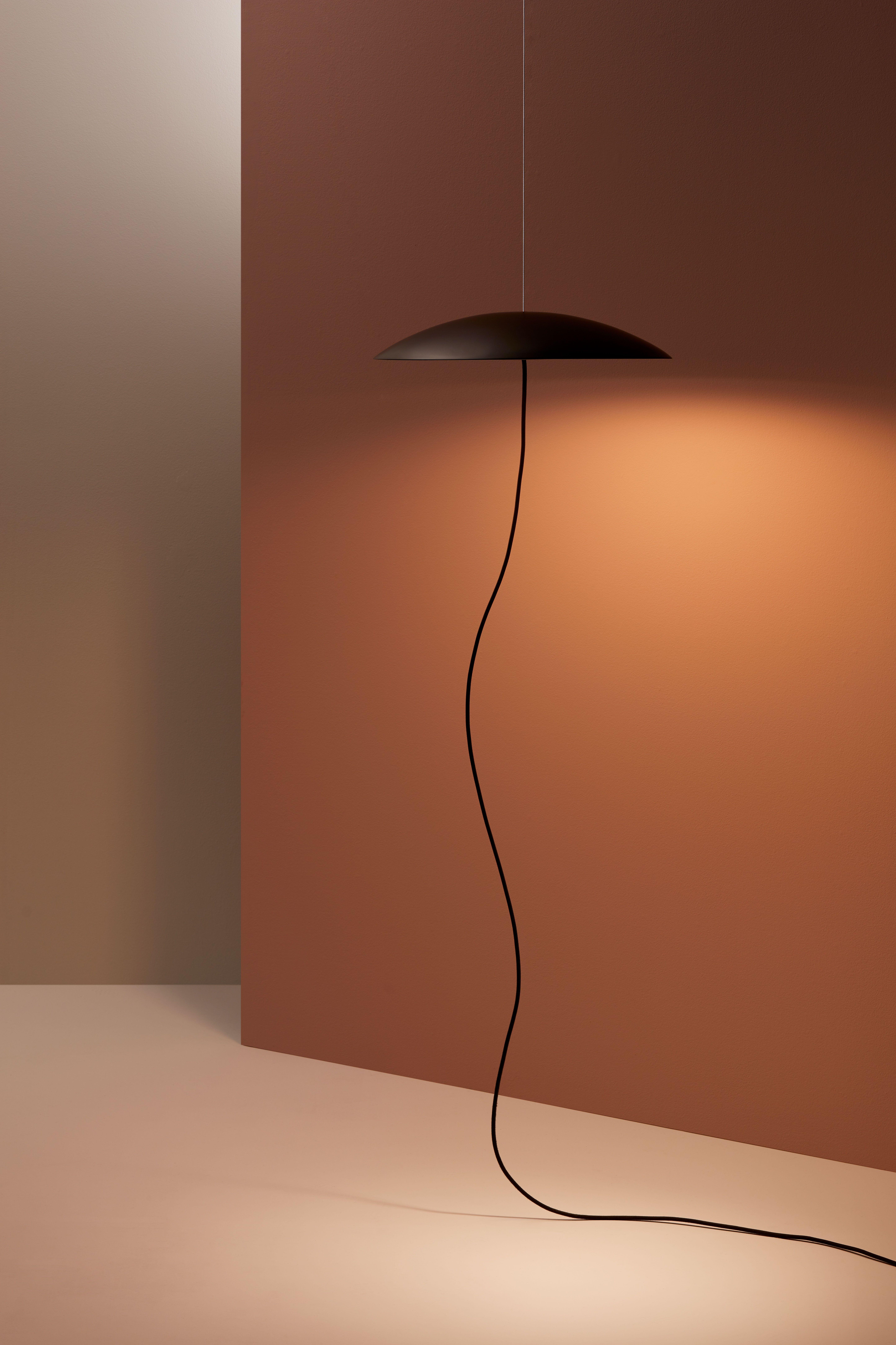 Pin By Elektra Ltd On Leds C4 Lamp Lamp Design Steel Floor Lamps